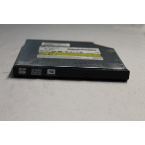 DVD-RW привод от Toshiba satellite L650