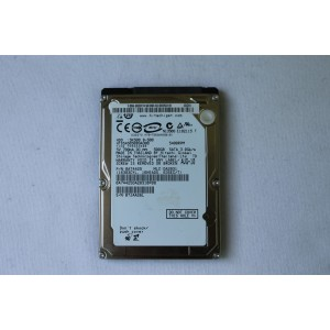 Hitachi 500Gb