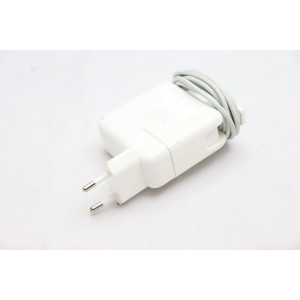 Блок питания Apple ADP-45GD 45W Magsafe 1