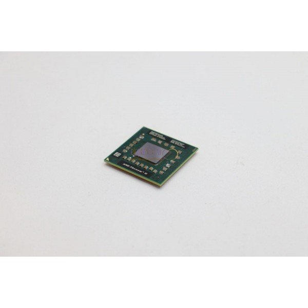 AMD Phenom II N930 2.0GHz