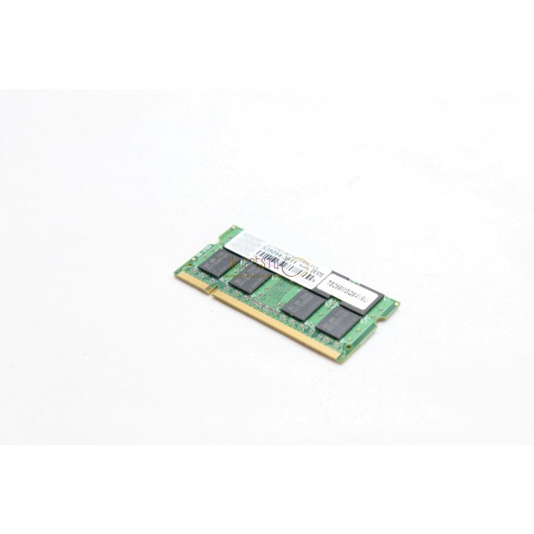Transcend 2Gb DDR2 PC2-5300