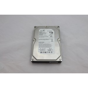 Seagate Barracuda 7200.10 320Gb
