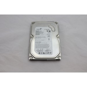 Seagate Barracuda 7200.10 250Gb