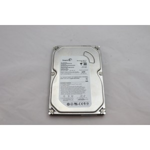 Seagate Barracuda 7200.10 160Gb