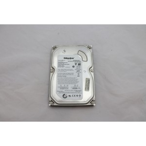Maxtor DiamondMax 21 250Gb