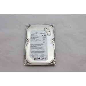 Seagate Barracuda 7200.10 250Gb SATA