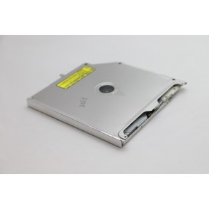 DVD-RW привод Macbook 13 A1342 678-0592A