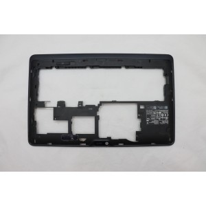 Корпус Dell Venue 11 Pro 0YRWFT 13NM-0NA0411