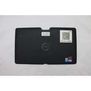 Задняя крышка Dell Venue 11 Pro 0YR7K4 13NM-0NA0301