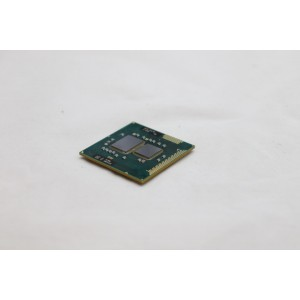 Intel Core i5-520m SLBNB