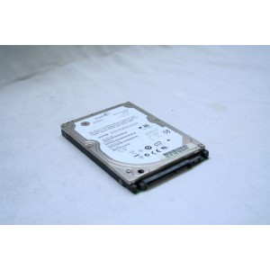 Seagate ST9250827AS 250GB