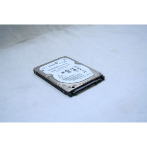 Seagate ST9320325AS 320Gb