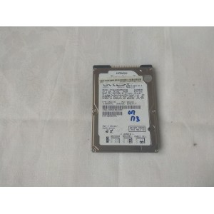 Hitachi HTS424040M9AT00 40Gb