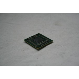 AMD Phenom II P820 1.8GHz